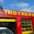 Four Brothers Auto Shop