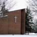 Central Woodward Christian Church