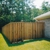 Pelican Fence Company