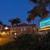 Staybridge Suites SAN JOSE