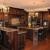 Caravaggio Cabinetry, Inc