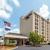 Hampton Inn Baton Rouge-I-10 & College Dr.