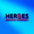 Heroes Moving Company