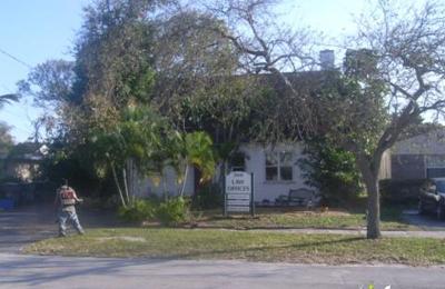 Patric Jones Law Office - Fort Lauderdale, FL