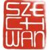 Szechwan Chinese Kitchen