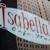 Isabella's Cafe Italia - CLOSED