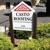Casto Roofing Inc.