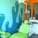 Edmond Pediatric & Teen Dentistry - CLOSED