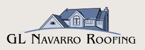 roof logo