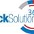 Quicksolution365