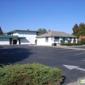 Salvation Army Day Care Ctr - Sunnyvale, CA