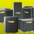 SoBellas Heating & Air Conditioning