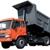 Dumpster Rental Inc.