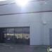 A & D Machine Shop