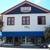 Loch Dog Business Center