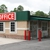 U-Stor Self Storage - St. Johns Bluff