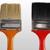 Best Painting & Cedar Specialists