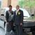 Johnson & Son Funeral Home