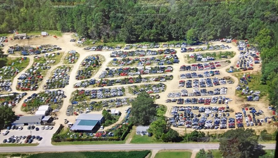 Raleigh Nc Used Auto Parts Zebulon Truck Parts North Autos Post