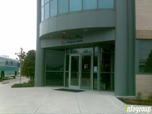 SP Bancorp Inc - Plano, TX
