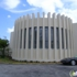 Temple Sinai Of Hollywood