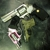 Dinuba Pawn Shop, Firearms and Tackle
