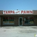 Tampa Gold & Pawn