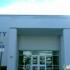 Center State Bank Of Florida