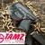 Tamz Guns, Ammo and Custom Tshirts