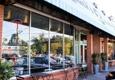 Quack's 43rd Street Bakery - Austin, TX
