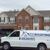 GNS Roofing Corp.