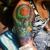 Boundless Tattoo Company