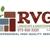 RVG Landscape & Maintenance, LLC