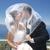 A Lake Tahoe Wedding Planner