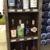Lukes Liquors