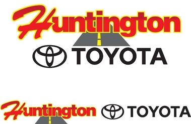 Hunntington Toyota Scion, Huntington Station NY
