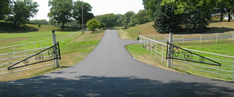Slide1-Drive Way