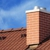 Johnson County Chimney Cleaning