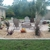 Fine Design Lawn Care & Landscaping