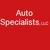 Auto Specialists, L.L.C.