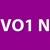 VO1 Nails