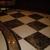 Custom Tile & Marble Inc