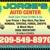 Jorges Auto Center