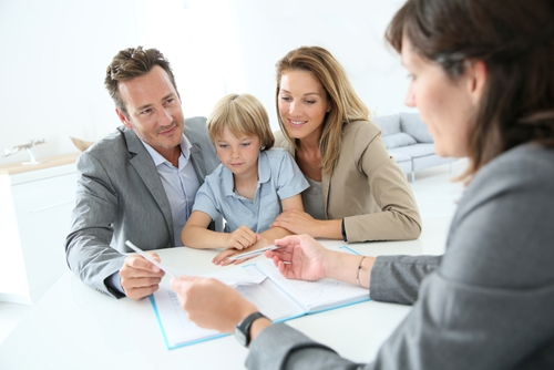 Wills and trusts each have their pros and cons, but they are best used together.