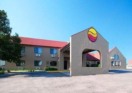 Comfort Inn, Colby KS