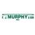 F. J. Murphy & Son, Inc.