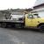 Bob's Junk Vehicle & scrap metal service