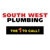 South West Plumbing