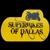 Superbikes Of Dallas Inc.