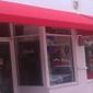 Primo Pizza - Miami Beach, FL